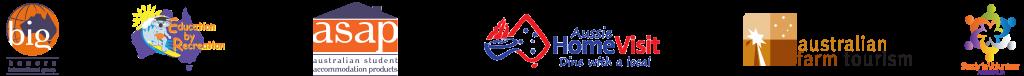 Logo-row-72dpi