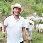 farm-work-experience